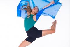 dance-1-357