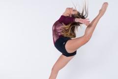 dance-1-523
