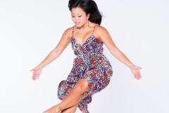 dance-1-531