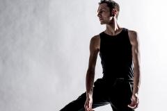 dance-1-777