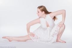 dance-1-789