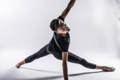 dance-1-967